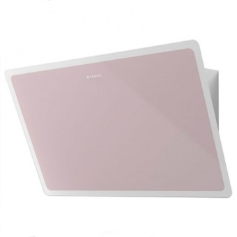 Faber GLAM-LIGHT EV8P PINK WH A80